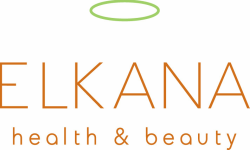Elkana Health and Beauty